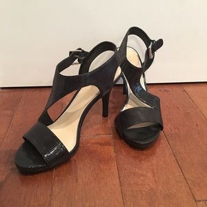Brand new/Never Worn Kelly & Katie Heels